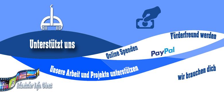 medikamente spenden berlin